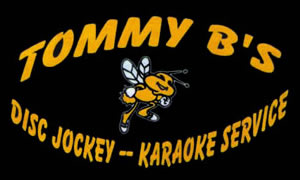 Tommy B's DJ & Photo Booth, Karaoke, Music, Dream Wedding Expo, Bridal Show, Livingston County Chamber