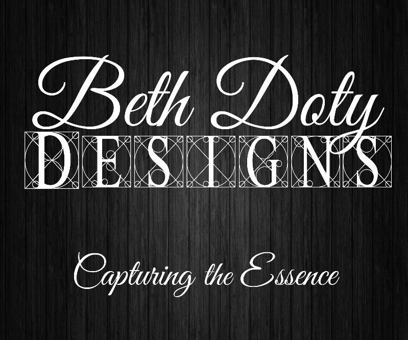 Beth Doty Designs, Dream Wedding Expo, Wedding Photographer, Photography, Graphic Design, Wedding Invitations, Illustrator, Artist, Livingston County Chamber