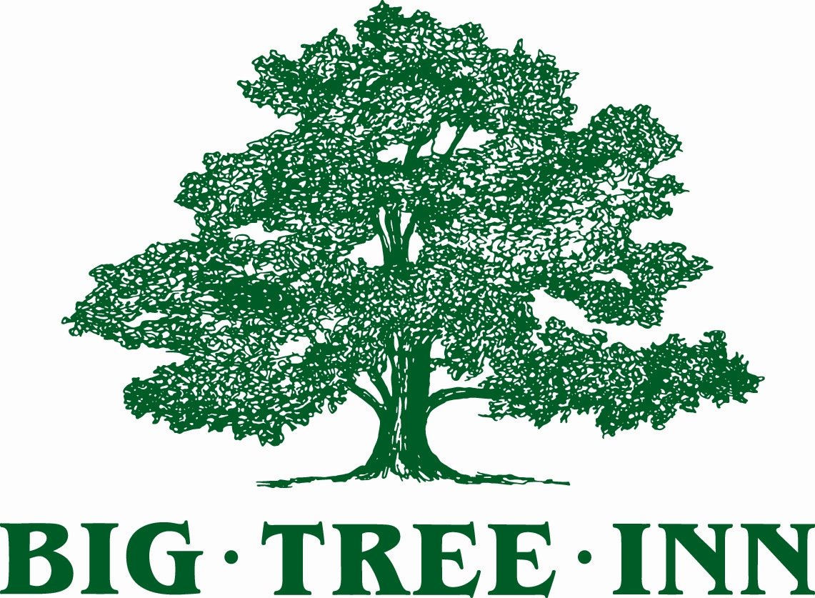 Big Tree Inn, CAS, Accommodations, Event venue, Dream Wedding Expo, Livingston County Chamber, Geneseo, caterer