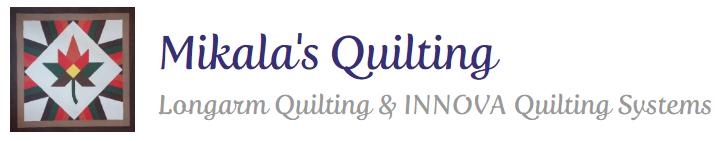 Mikala's Quilting, Dream Wedding Expo, Geneseo NY, Livingston County Chamber of Commerce