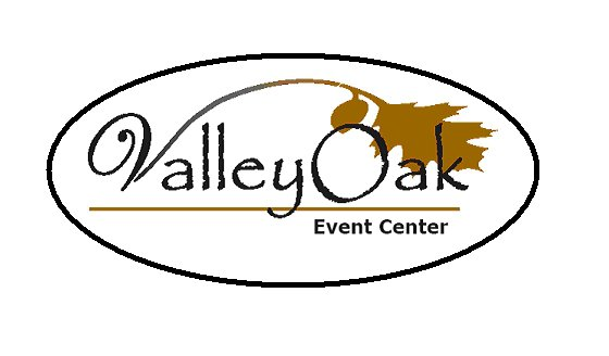 Valley Oak Event Center, Accommodations, Event Venue, Weddings, Dream Wedding Expo, Livingston County Chamber, Weddings IN Livingston, Geneseo