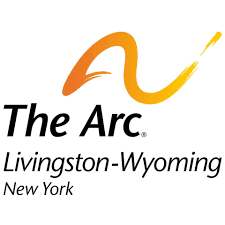 The Arc of Livingston-Wyoming, Livingston County Chamber, Dream Wedding Expo