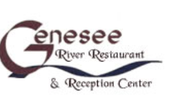Livingston County's Dream Wedding Expo: Genesee River Restaurant and Reception Center, Events,