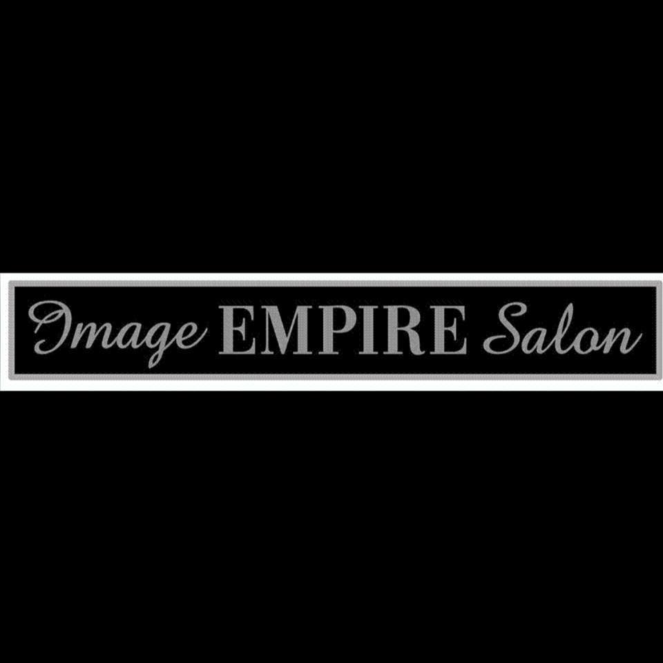 Livingston County Chamber of Commerce Dream Wedding Expo, Image Empire Salon, Hair, Weddings IN Livingston, Geneseo, Makeup