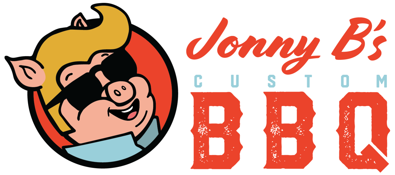 Livingston County Chamber of Commerce Dream Wedding Expo, Jonny Bs Custom BBQ, Lima, Caterer, Bridal Show, Weddings IN Livingston