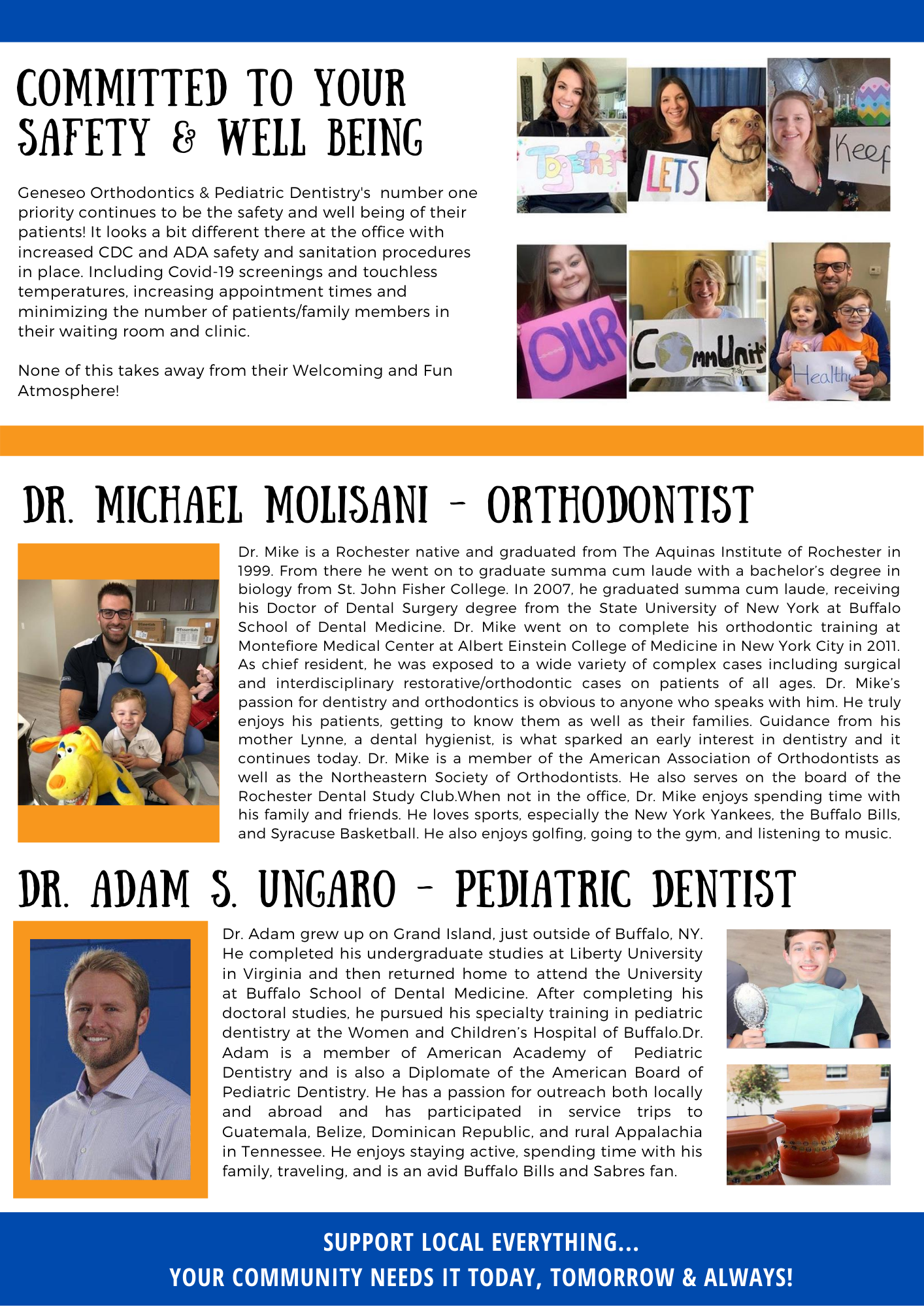 Geneseo-Ortho-page-2.png