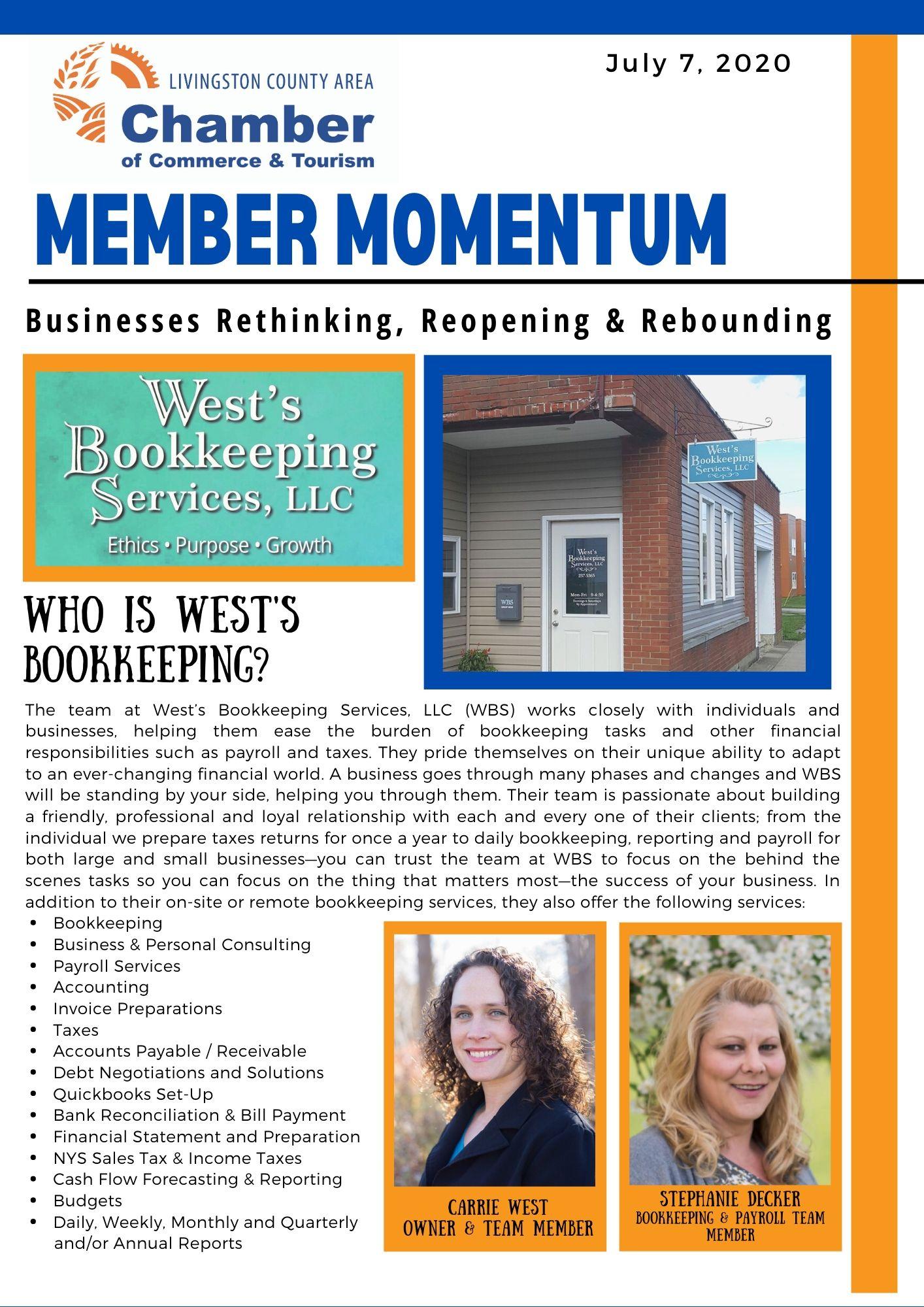 West-Bookkeeping-Page-1.jpg
