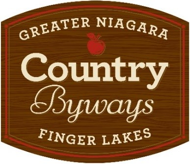 Country-Byways-Logo-1.jpg