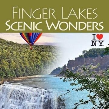 FL-Scenic-Wonders-Logo-1.jpg