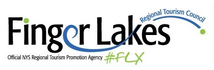 FLRTC-Logo-1.jpg
