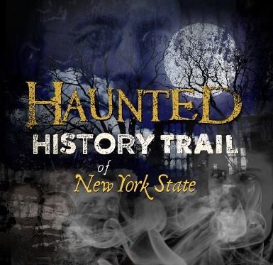 Haunted-History-Trail-Logo.jpg