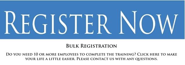 register-now-bulk_001-w637.jpg
