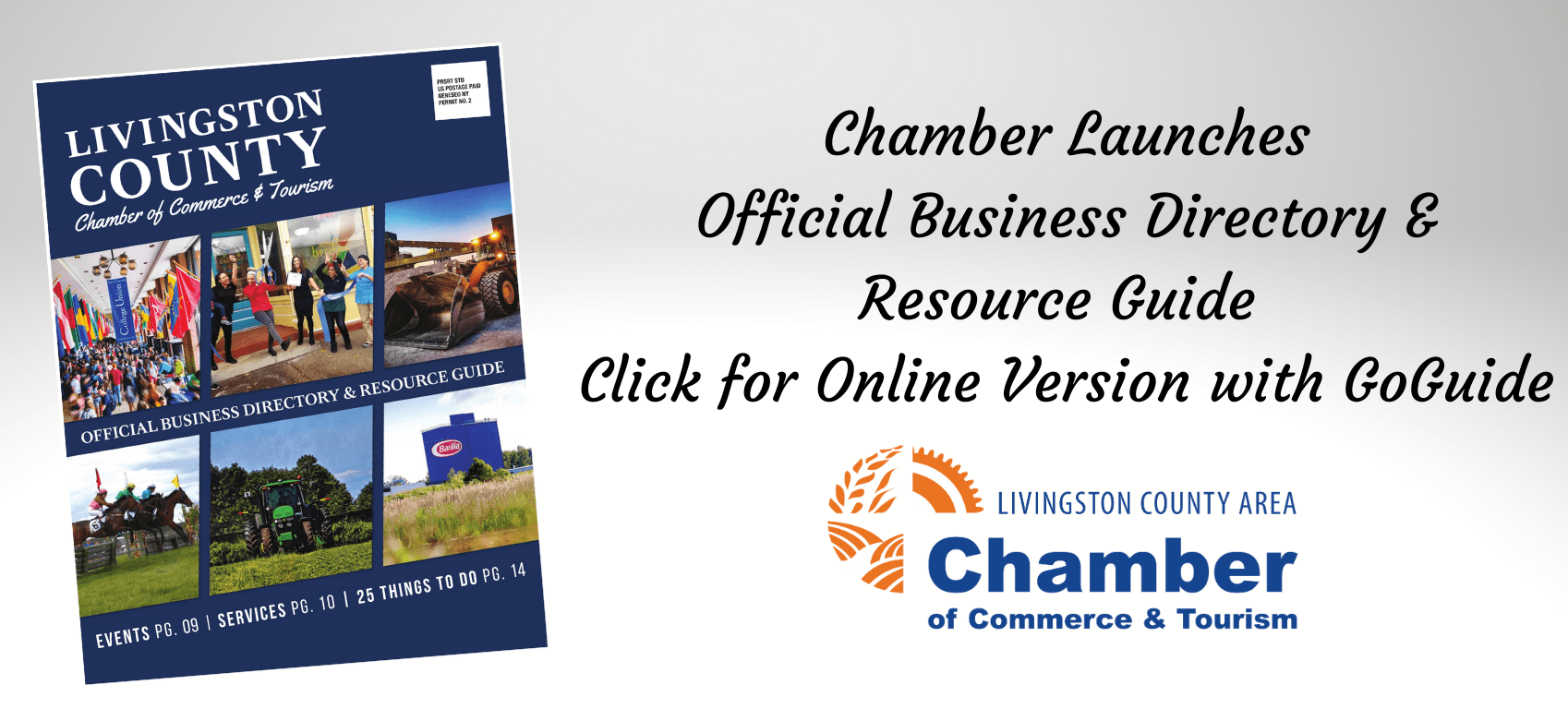 Chamber-Launches-Official-Business-Directory-and-Resource-Guide-Click-for-Online-Version-with-GoGuide-w1698.png