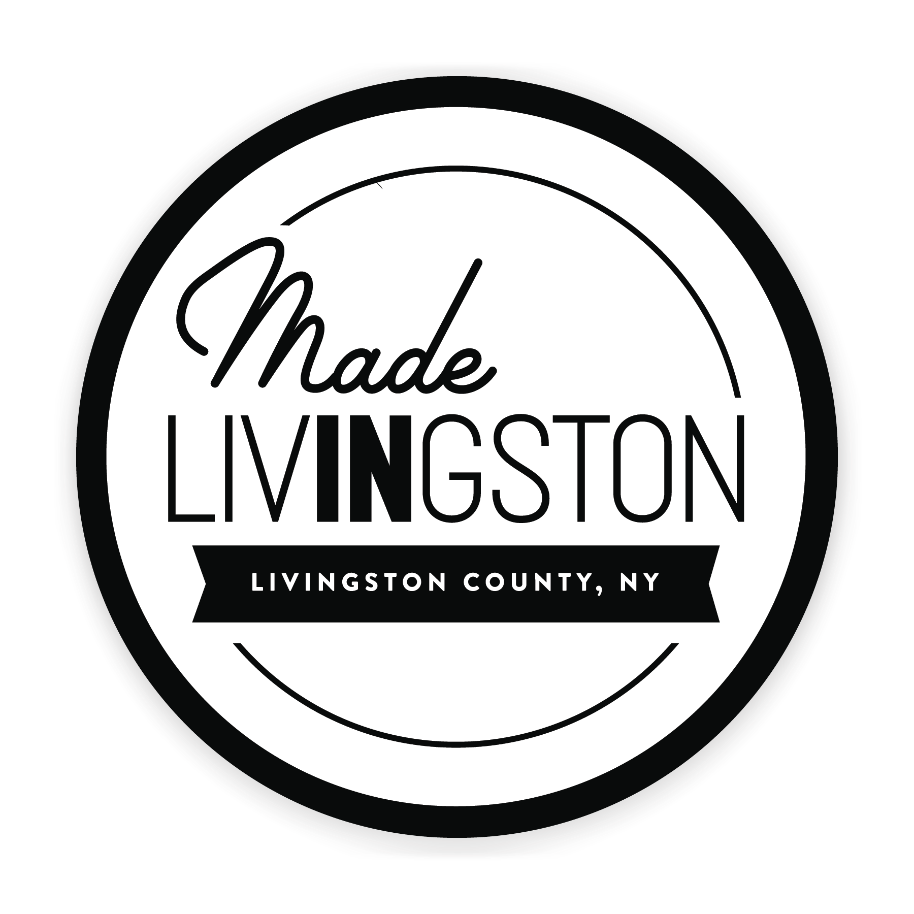 Made IN Livingston, Livingston County NY, Livingston County Chamber of Commerce & Tourism