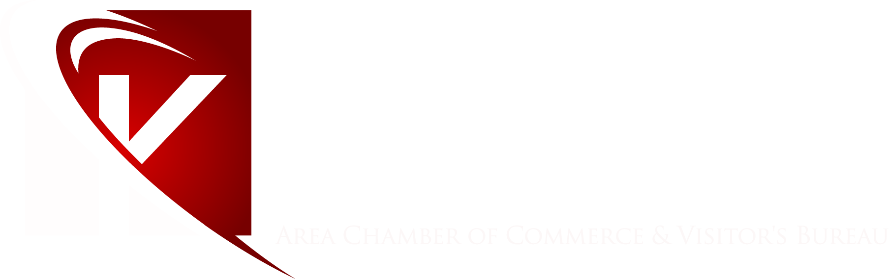 Kyle Area Chamber of Commerce Logo