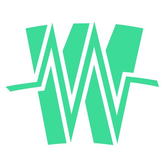 Weusi Wellness