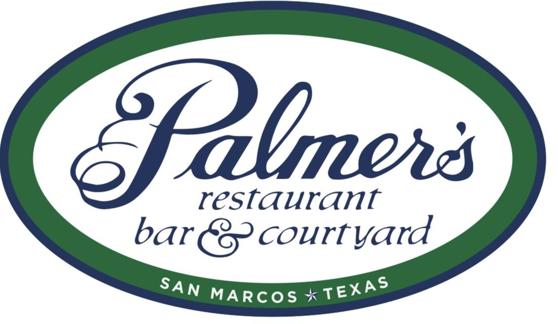 Palmers-logo.jpg