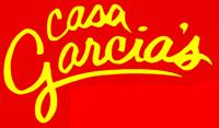 casagarcia-small-header-1.png