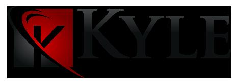 Kyle-Chamber-Logo-Winner-transparent.png