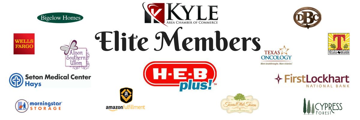 Elite-Members(3).png