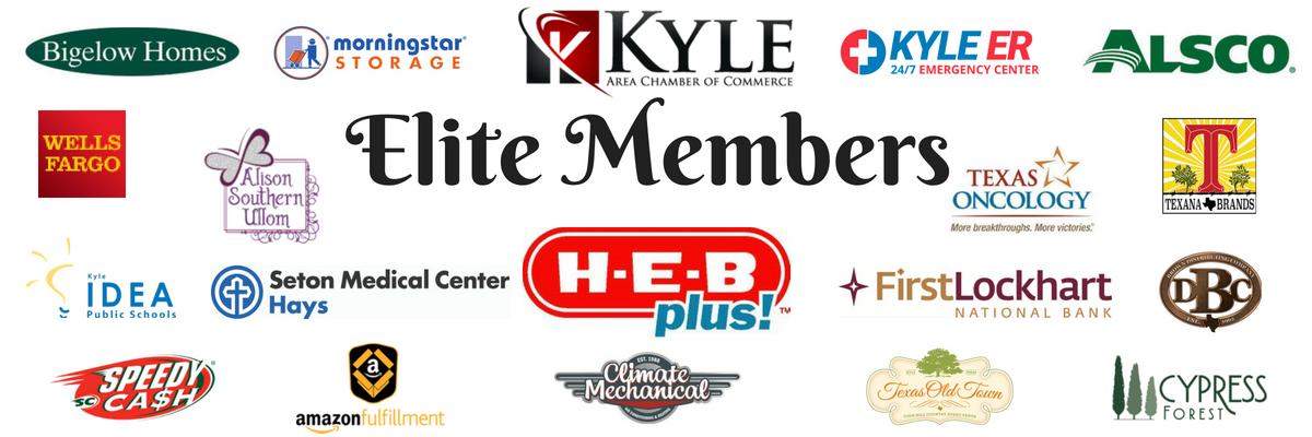 Elite-Members(6).png