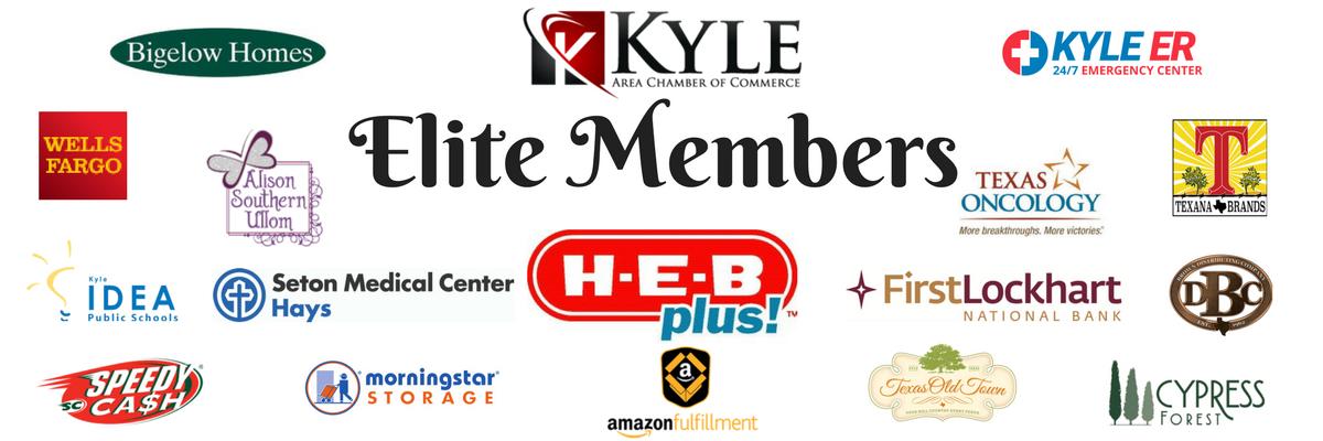 Elite-Members-(2).png