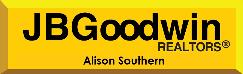 Alison Southern - JB Goodwin Realtors