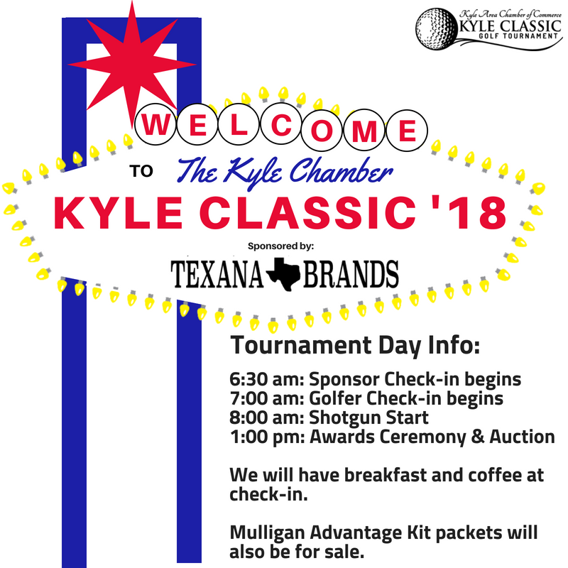 Kyle-Classic-Marketing-material-(1).png