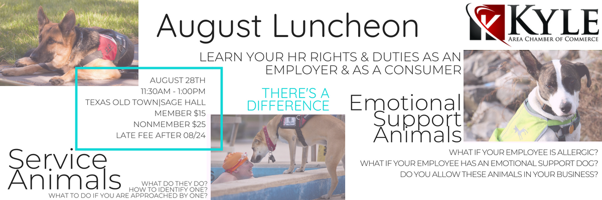 Luncheon-KACC-website-header-August-2018.png