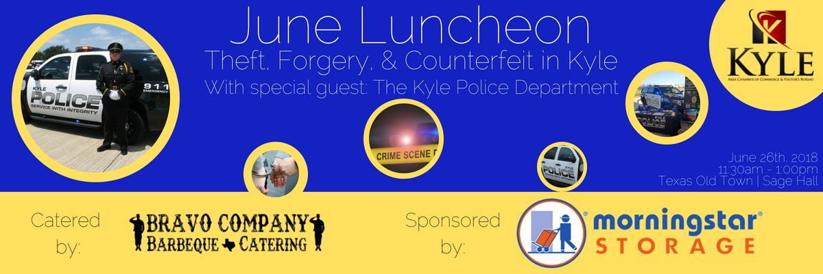 Luncheon-KACC-website-headers-(1).png