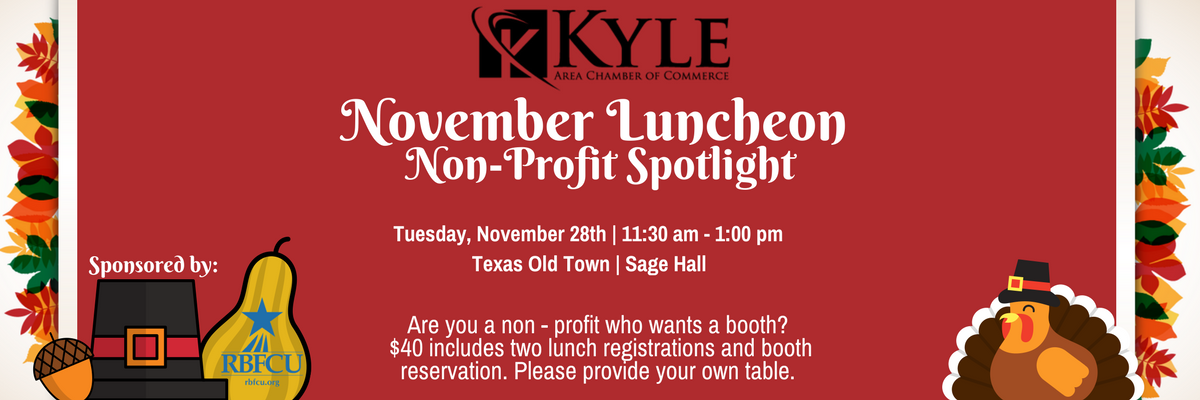 November-Non---Profit-Luncheon-banner.png