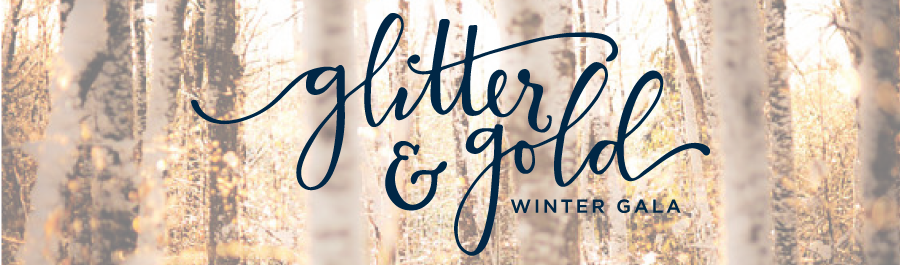 Slider-Winter-Gala(1).png