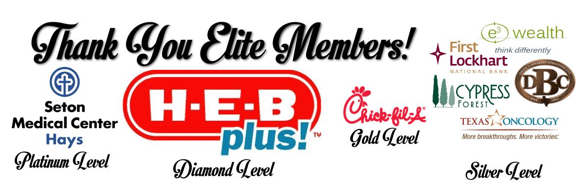 elite(1).png