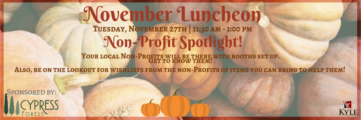special-luncheon-banners.png