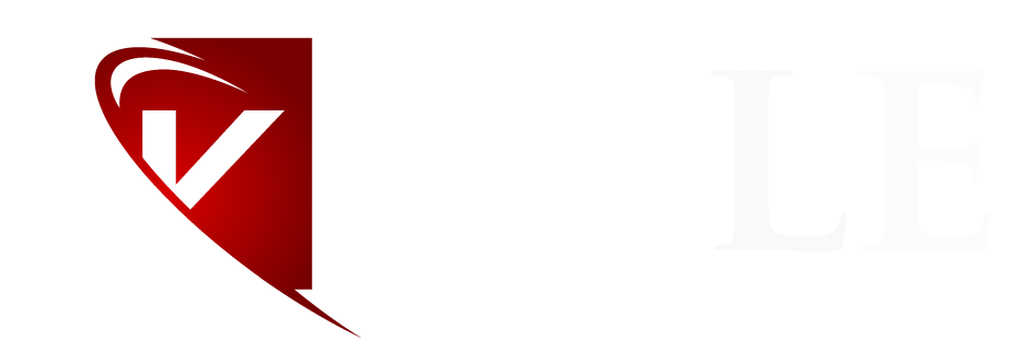 Kyle Area Chamber of Commerce