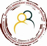 Small BIMP Logo.JPG