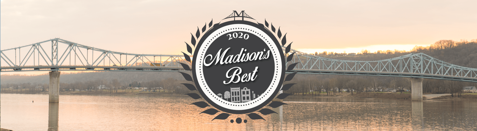 2020 madisons best business winners banner