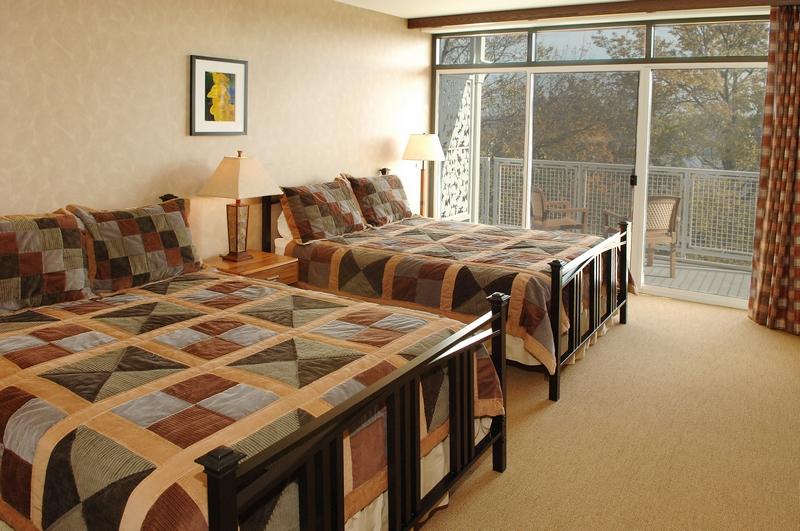 Clifty_Inn_Room.jpg