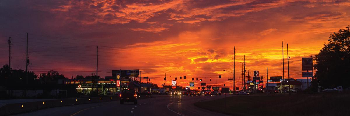hilltop-sunset.jpg