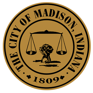 City of Madison Indiana