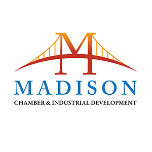 Madison Indiana, Madison Chamber of Commerce, Madison Chamber and Industrial Development