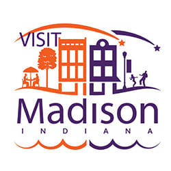 Visit-Madison-IN
