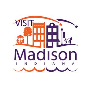 Visit Madison Indiana