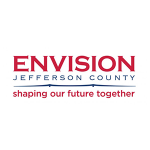 Envision Jefferson County, Madison Indiana