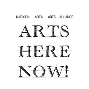 Logo-7---Madison-Arts.jpg