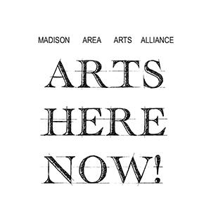 Madison Indiana, Madison Area Arts Alliance