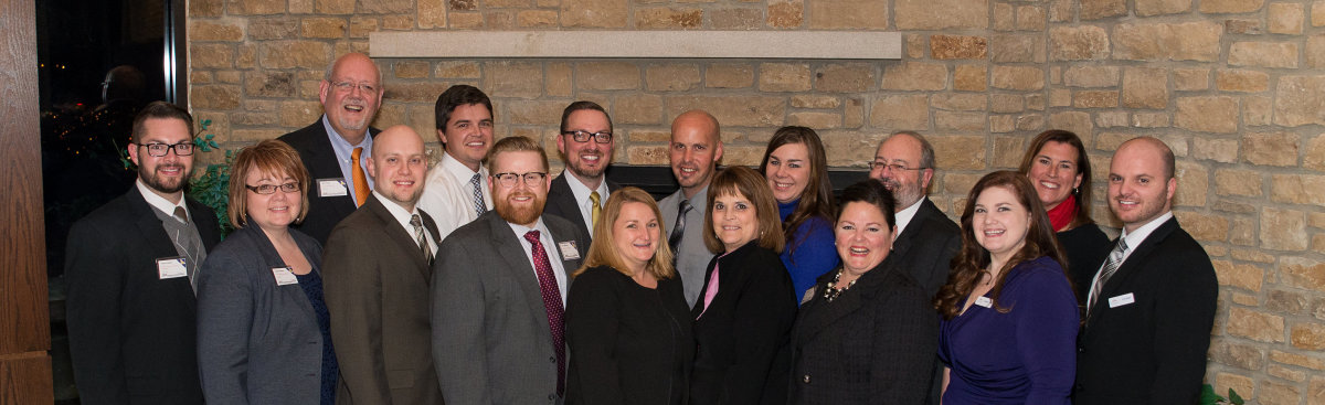Madison Indiana, Madison Area Chamber of Commerce, 2016 Board of Directors
