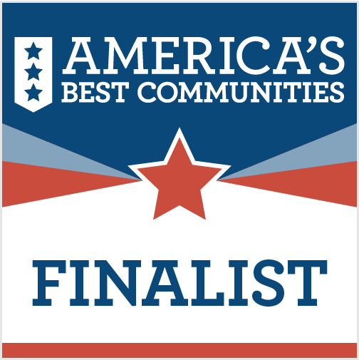America's Best Communities Finalist - Madison, Indiana