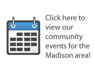 Madison Indiana, Community, Community Services, Quality of Life, Live in Madison