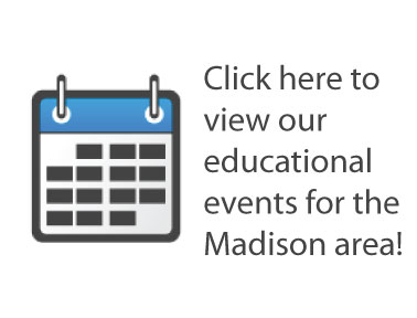 Madison Indiana events education live work eat stay play shop